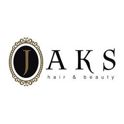 Jaks Hair and Beauty