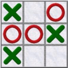 Activities of Tic Tac Toe (Lite)