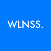 Wlnss Pro icon