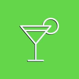 Напитки – лучшие рецепты
