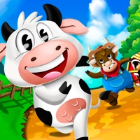 Codes for Farm Escape Runner Hack