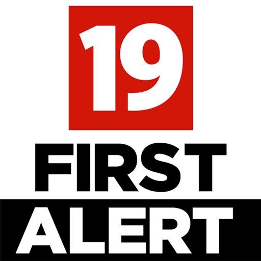 Cleveland19 FirstAlert Weather