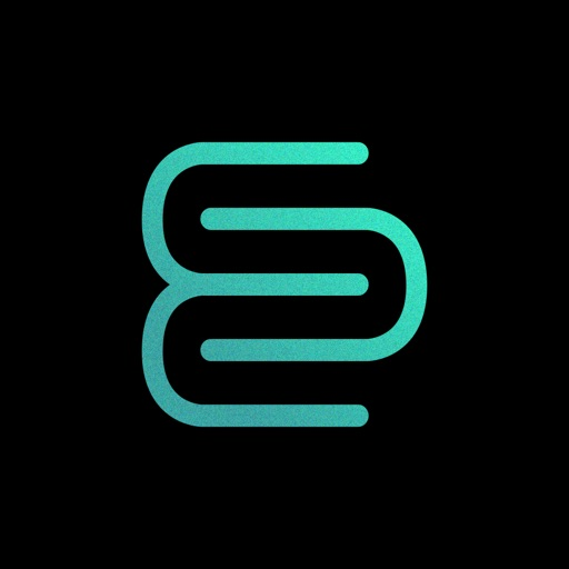 Entale: The Visual Podcast App