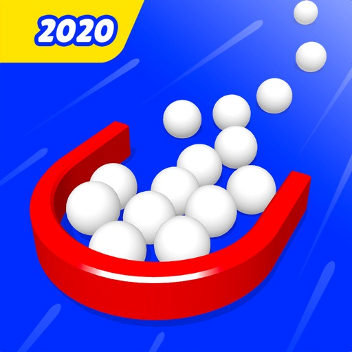 Picker 3D image
