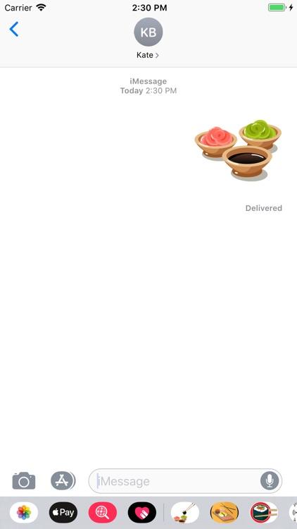 AmThucNhatBanSt screenshot-4