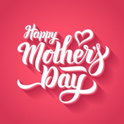 Mothers Day Greetings & Cards