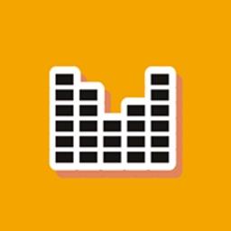 Radio Mirchi App
