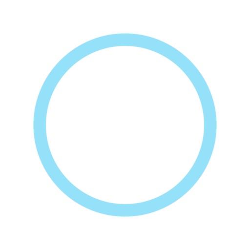 水柚相机app icon图
