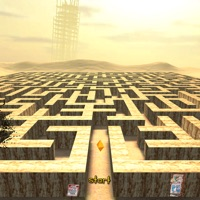 Codes for 3D Maze 2: Diamonds & Ghosts Hack