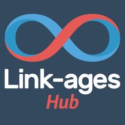 Link-ages Hub
