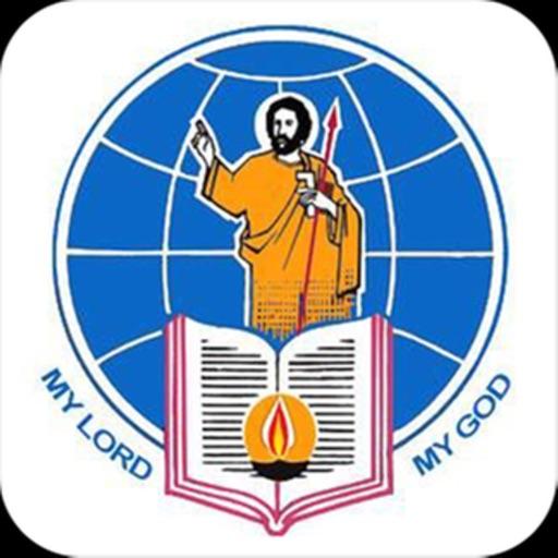 Syro Malabar Dioceses