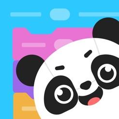 mBlock - Scratch-based Program on the App Store