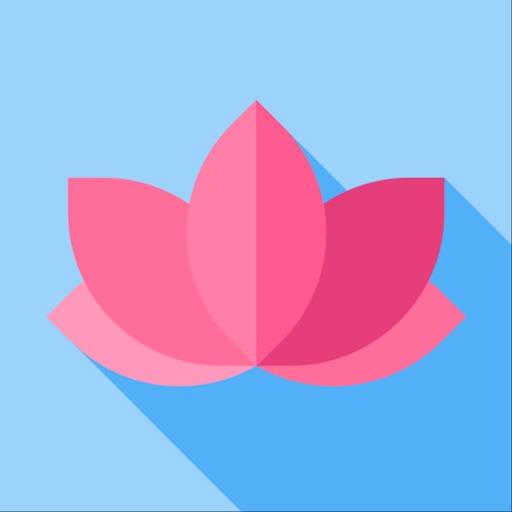 Medi - Meditation and Calm