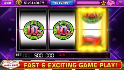 Miglior casino d'italia