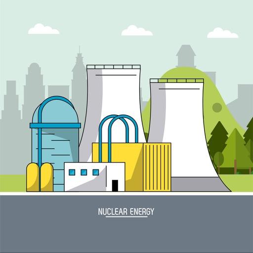 NuclearEnergyTN