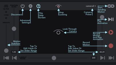 VirtuCamera (Unlimited) Screenshot
