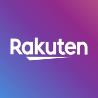 Rakuten Ebates: Coupons & more