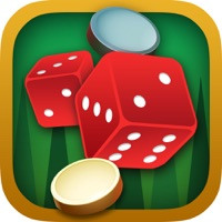 Codes for Backgammon Live Hack
