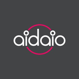 AIDA Hub
