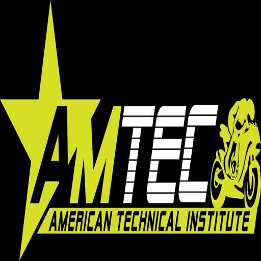 AMTEC Mobile