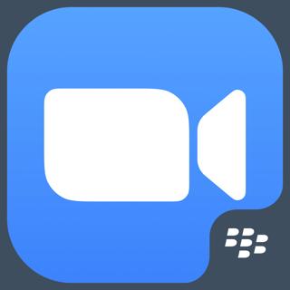 Goede dating apps voor BlackBerry