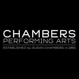 Chambers Performing Arts