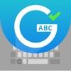 KEYBOARD English Assistance Reviews