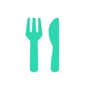 Window - Intermittent Fasting icon