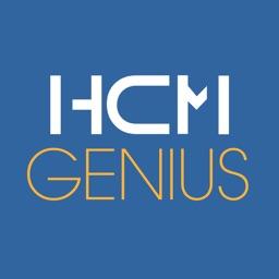 HCM Genius