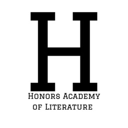 Honors Academy of Literature