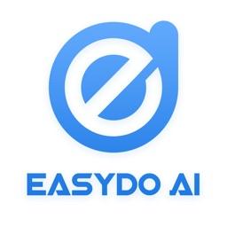 EasyDo AI