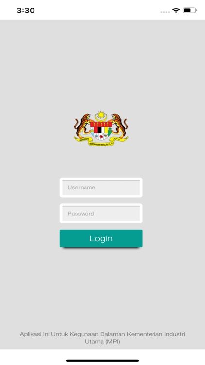 PDPK screenshot-0