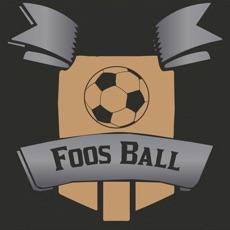 Activities of Foosball Medieval