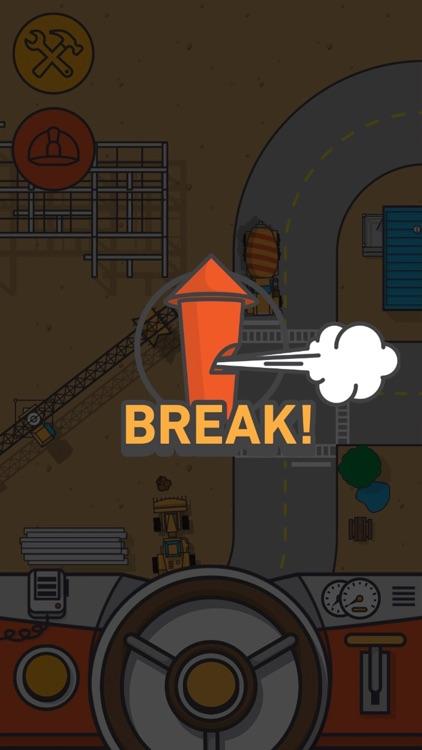 Super Nano Trucks screenshot-3