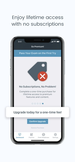 FTCE Pocket Prep on the App Store