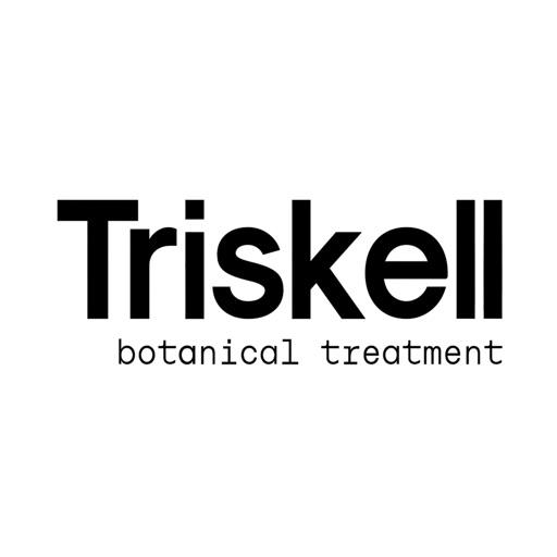 Triskell botanical treatment