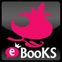 Codes for Punica E-Book Hack
