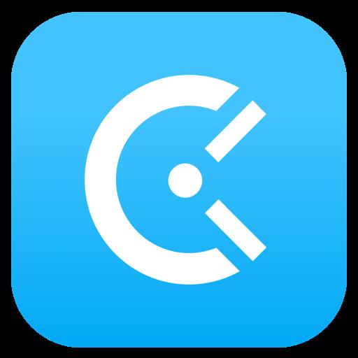 Clockify Desktop