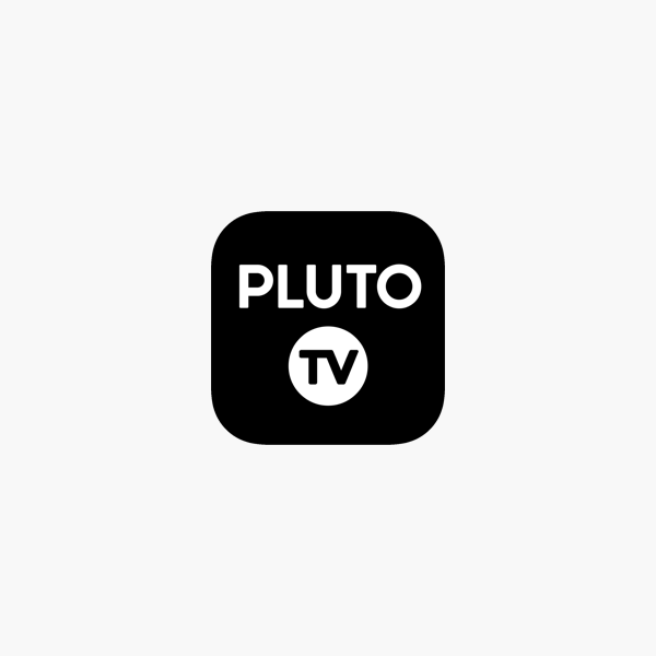 is pluto tv safe - 600×600