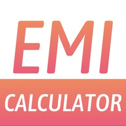 EMI Calculator & investment
