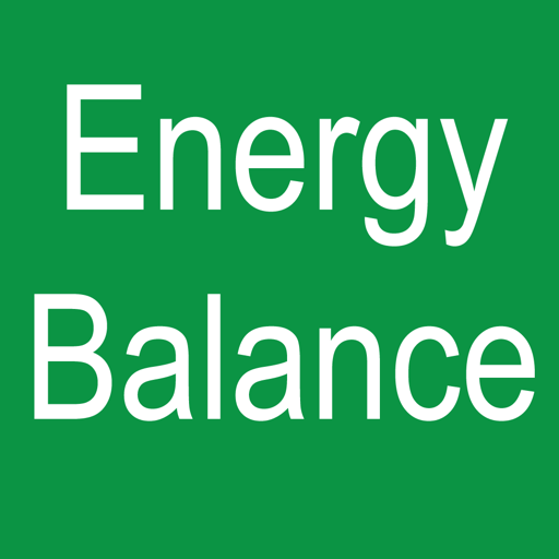 Energy Balance for Mac