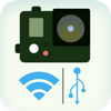 John's Browser for GoPro - John Li