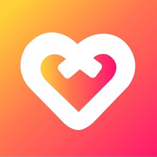 Who loves me?: Love calculator