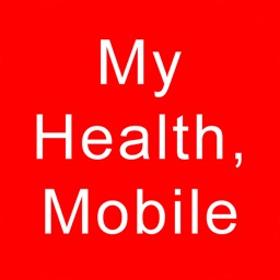 My Health, Mobile