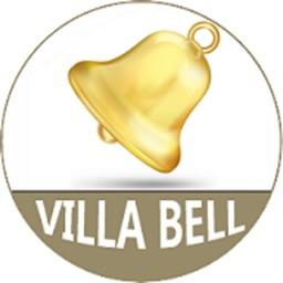 Villa Bell