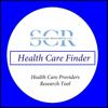Health_Care_Finder