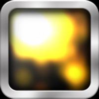 Sensory Sound Box Hack Online Generator  img