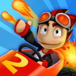 Beach Buggy Racing 2 Hack Online Generator  img