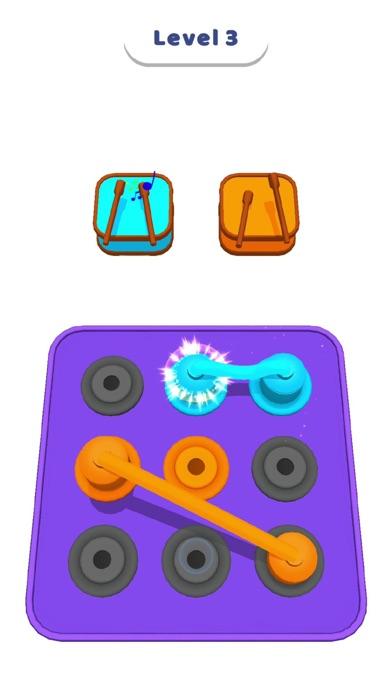 Color Plug screenshot 1