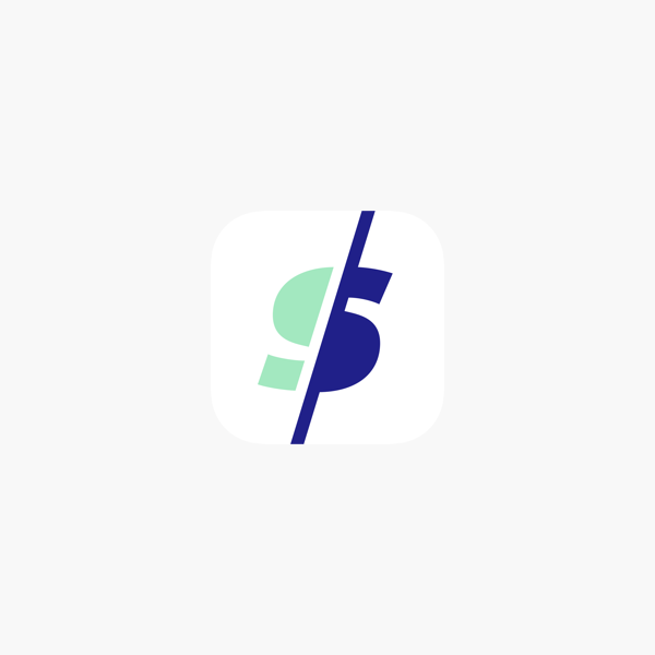 Snipsnap Coupon App On The App Store